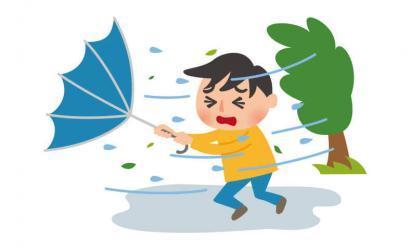 【台風被害対策】屋根・外壁修理には火災保険が使える事実と申請方法