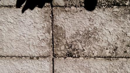 外壁セルフチェック!確認する9個の項目  水戸市の外壁塗装専門店の知恵