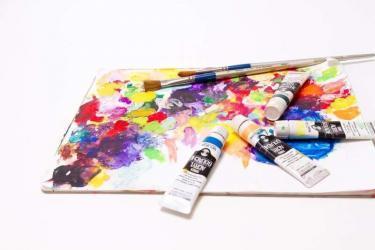 外壁塗装の色選びで迷うならこれ!人気カラーの特徴・種類まとめ