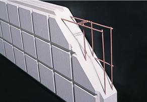 外壁材・ALCパネルの特徴や種類まとめ 水戸市|外壁塗装 屋根塗装 丸昌ハウジング