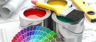 外壁塗装に用いられる塗料の種類と特徴 水戸市|外壁塗装 屋根塗装 丸昌ハウジング