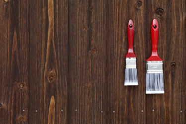 「外壁塗装で使われる微弾性フィラーとは?工事前に知っておこう!」