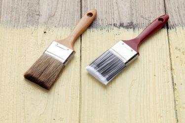 「サイディングの外壁にも塗装は必須!塗装タイミングと費用のまとめ」